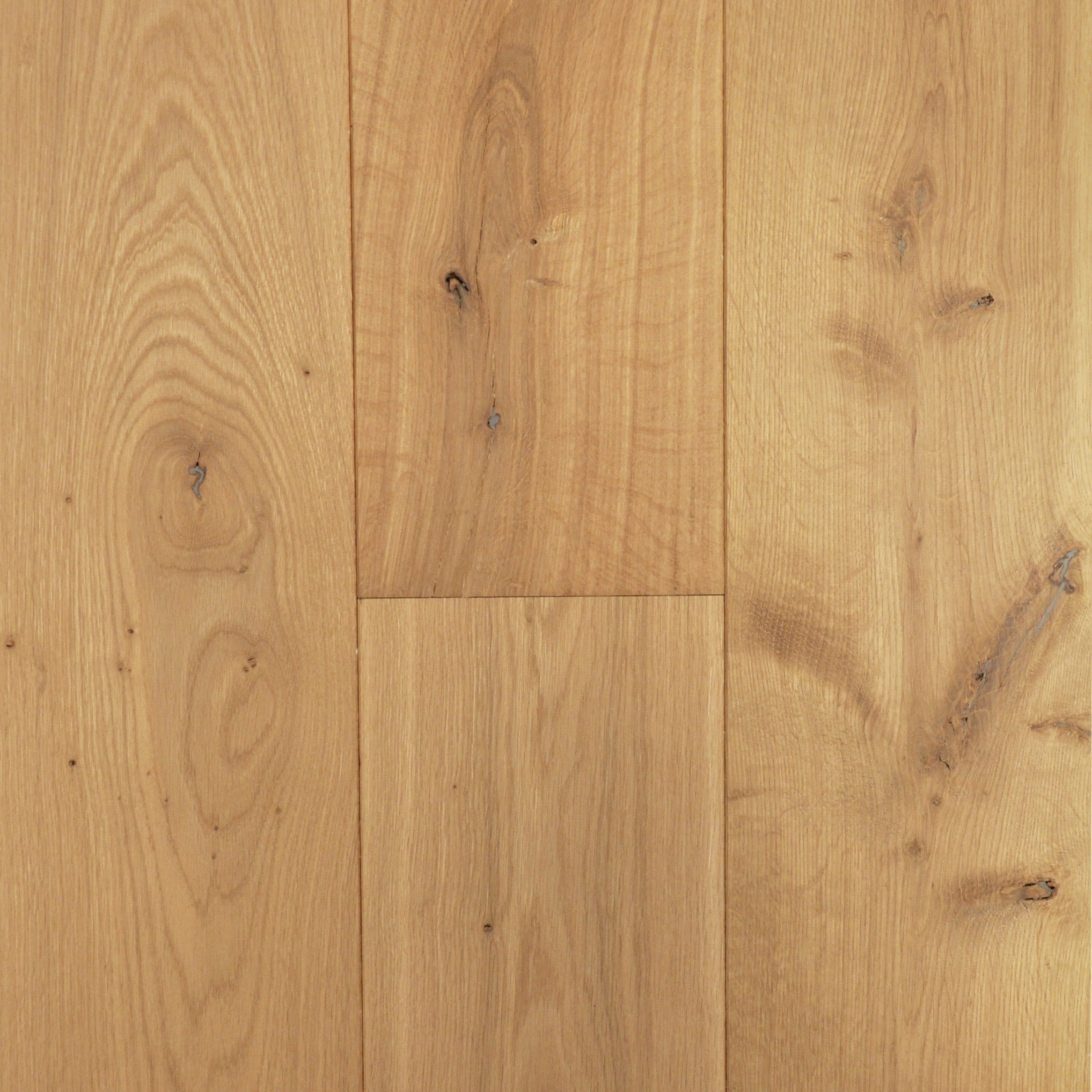 Sand dune french euro oak french wood floor for Floor in french