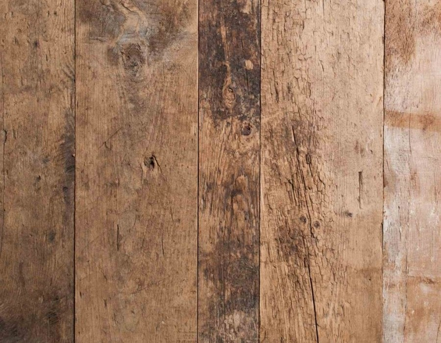 French Wood Floor Exclusive French Wood Oak Flooring Blog