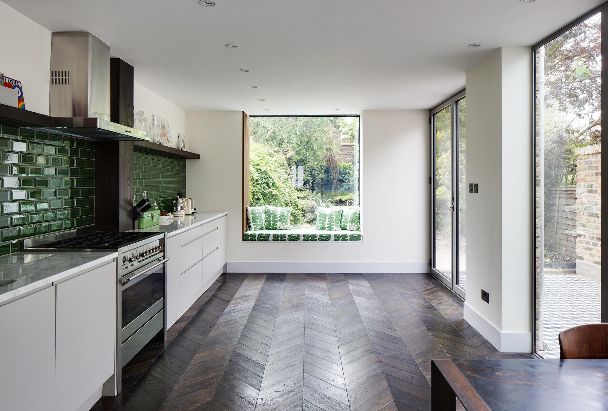 French wood floor exclusive french oak wood flooring Chevron wood floor