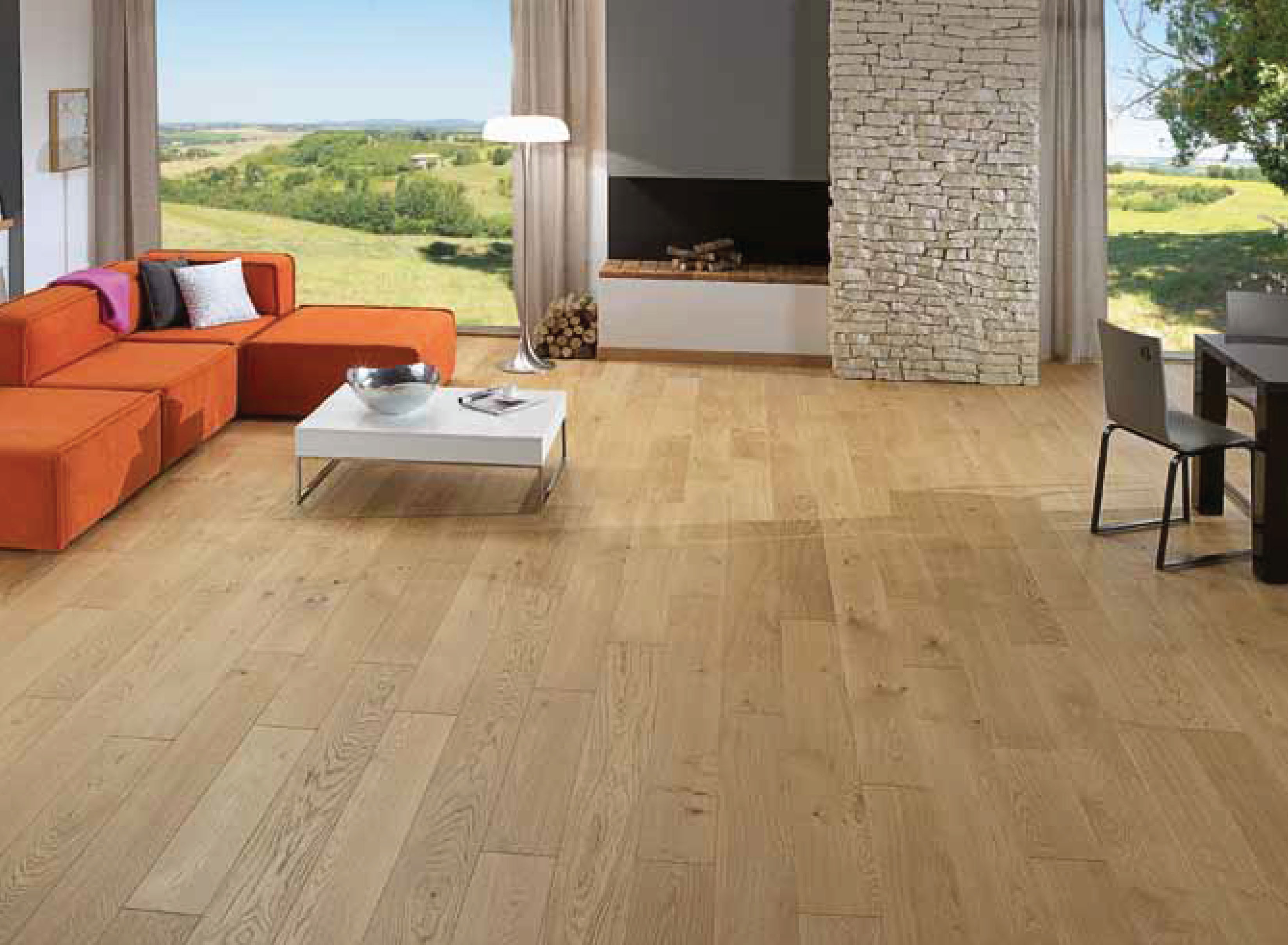 Gallery french wood floor for Floor in french