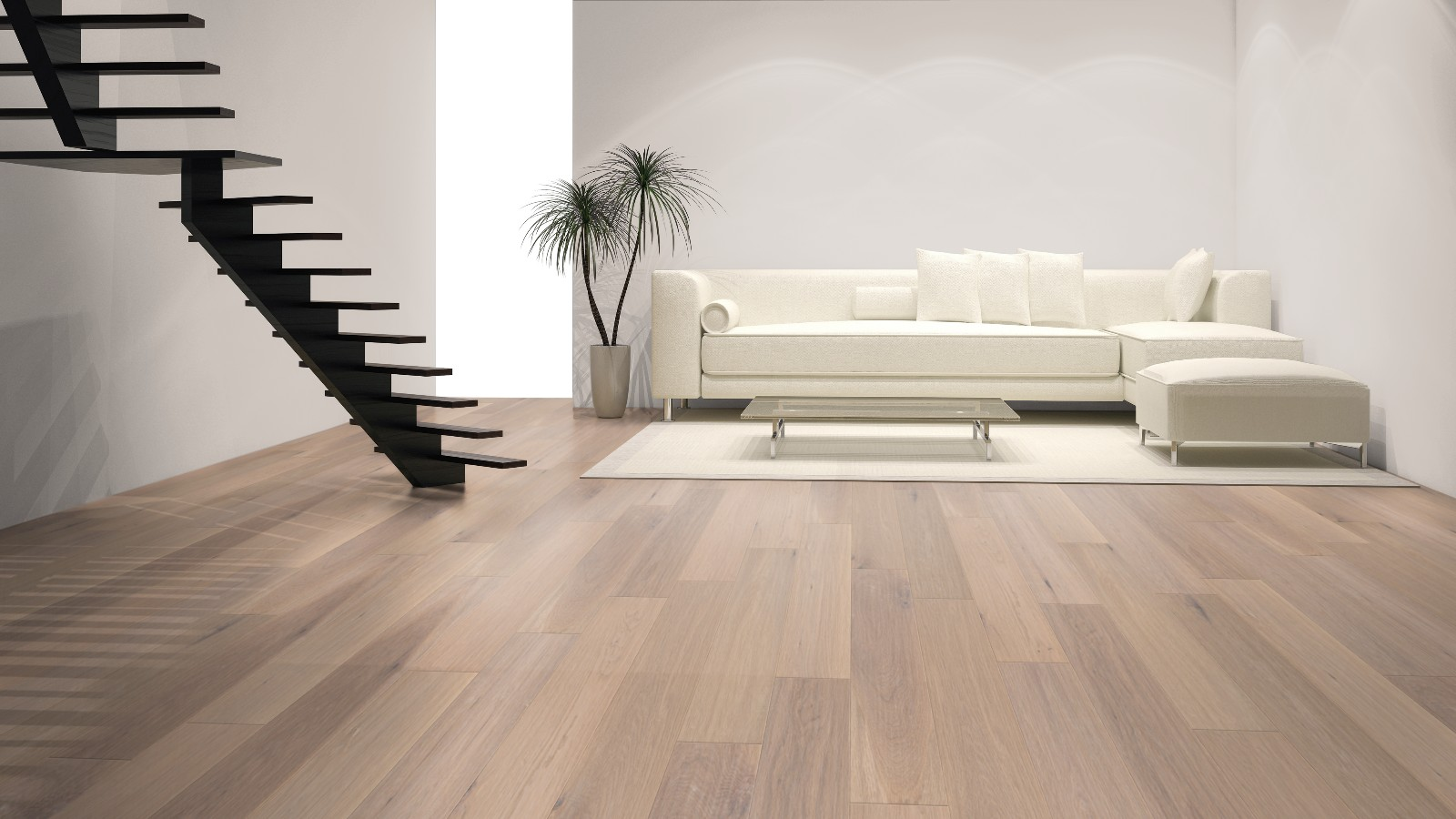 French wood floor exclusive french oak wood flooring for Floor and flooring