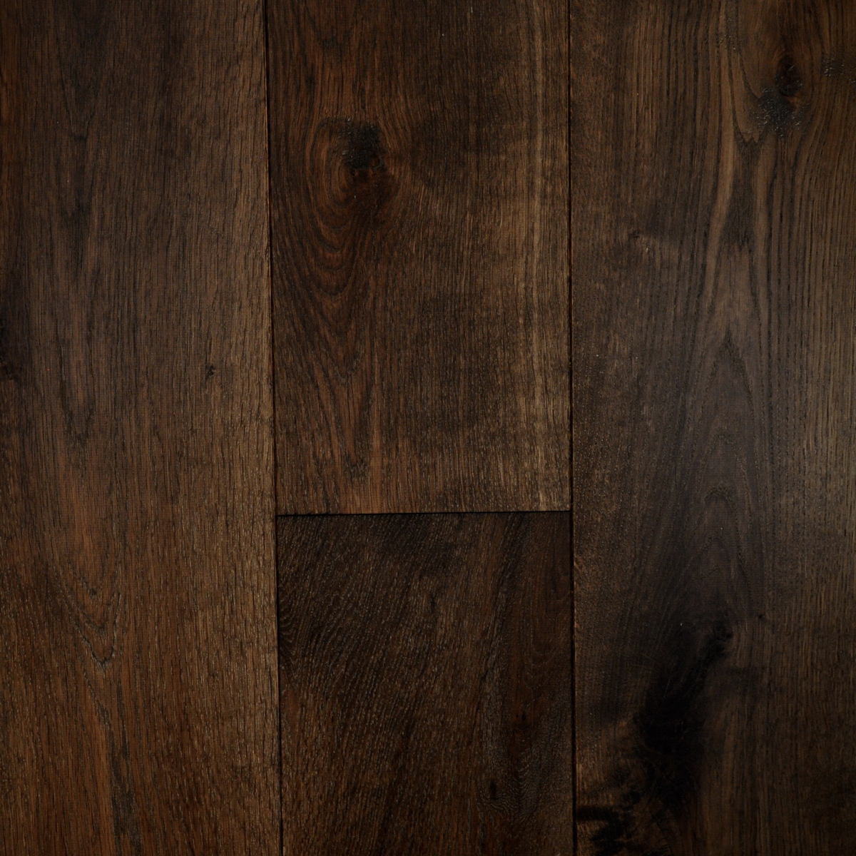 Antique Cathedral Natural French Euro Oak