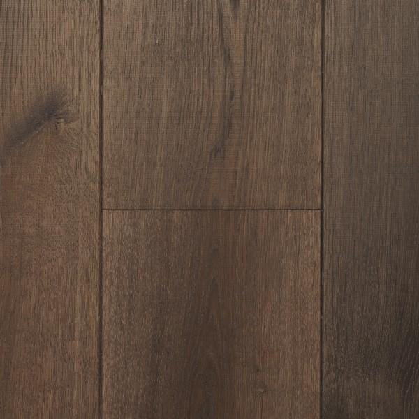 Cobble Brownstone French Oak